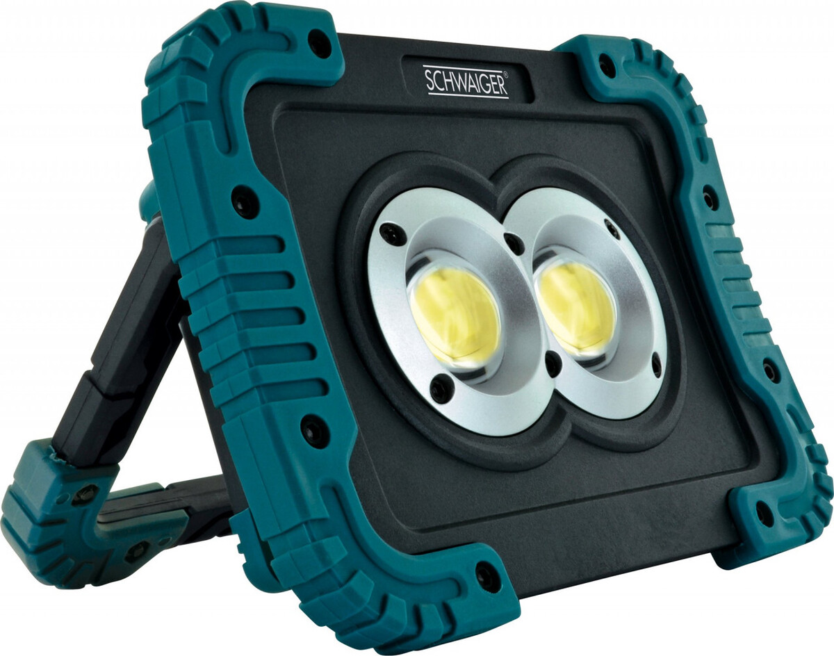 Bild 4 von Schwaiger LED-Multifunktionsleuchte