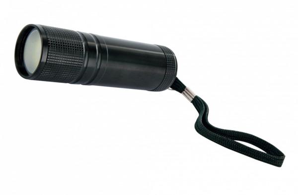 Schwaiger Mini-Taschenlampe