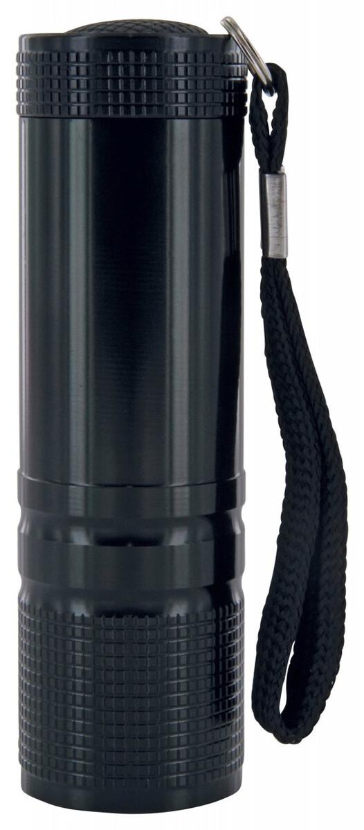 Bild 4 von Schwaiger Mini-Taschenlampe