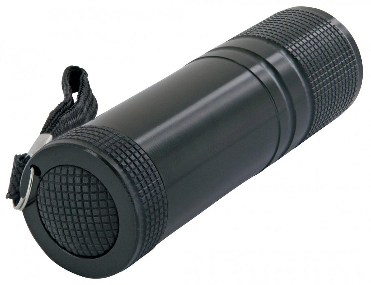 Bild 5 von Schwaiger Mini-Taschenlampe