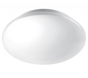 Philips LED-Deckenleuchte Moire, 225mm