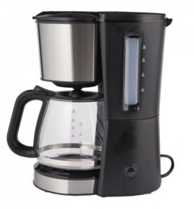 WMF Kaffeeautomat Bueno
