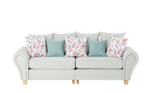 Big Sofa Vinona