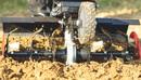 Bild 3 von Scheppach Benzin Motorhacke MTP570 SE