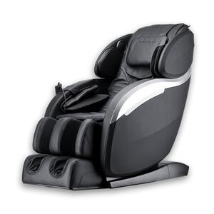 Home Deluxe Massagesessel Dios V2 - schwarz