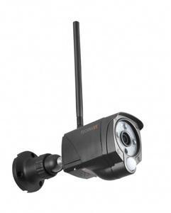 Technaxx WLAN-IP-Außenkamera TX-145