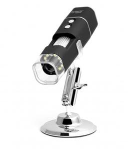 Technaxx WiFi FullHD Mikroskop TX-158