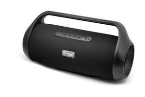 MusicMan SoundBlaster BT-X55