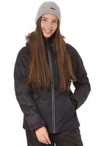 O'Neill Vauxite - Snowboardjacke für Damen - Blau