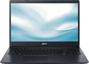 Acer Aspire 3 (A315-23-R8BR)