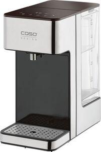Caso HW 600