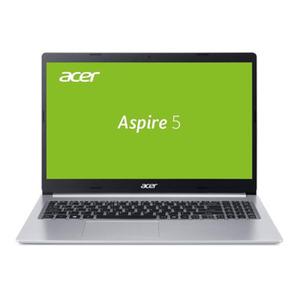 """Acer Aspire 5 (A515-55G-75WC) 15,6"""" Full HD IPS, Intel i7-1065G7, 16GB RAM, 1TB SSD, GeForce MX350, WiFi 6, Linux (DOS)"""
