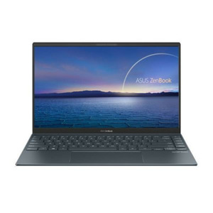 "ASUS ZenBook 14 UX425JA-HM299T / 14,0"" FHD / Intel i7-1065G7 / 16GB RAM / 512GB SSD / Windows 10 / Grau"