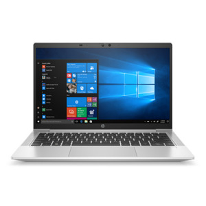 "HP ProBook 635 Aero G7 2W8S7EA 13,3"" Full HD IPS, Sure View, AMD Ryzen 7 4700U, 16GB RAM, 512GB SSD, LTE, Windows 10 Pro"