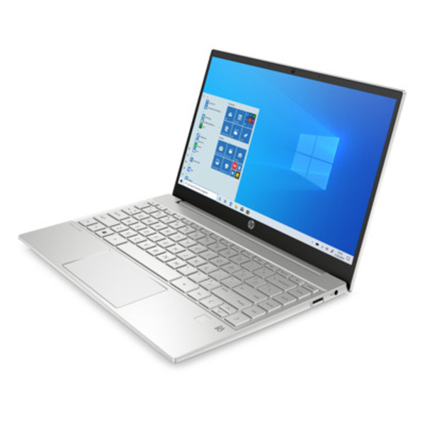 "HP Pavilion 13-bb0154ng 13,3"" FHD IPS, Intel i5-1135G7, 8GB RAM, 512GB SSD, Windows 10"