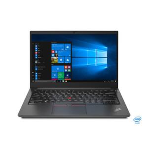 "Lenovo ThinkPad E14 Gen 2 20TA000DGE - 14"" FHD IPS, Intel Core i7-1165G7, 16GB RAM, 512GB SSD, Windows 10 Pro"