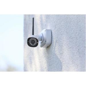Rademacher HomePilot HD Kamera 9487 (Außen)