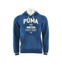 Bild 1 von Puma Kapuzensweatshirt