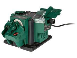PARKSIDE® Schärfstation »PSS 65 B1«, 65 Watt