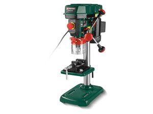 PARKSIDE® Tischbohrmaschine »PTBM 500 E5«, 500 Watt