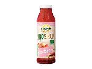 Bioland Sirup
