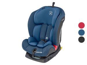 Maxi-Cosi Kindersitz »Titan«