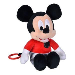 Disney Mickey Spieluhr