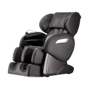 Massagesessel Sueno V2