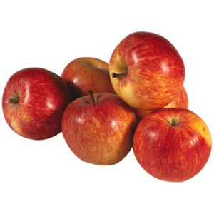 REWE Regional Gala Apfel