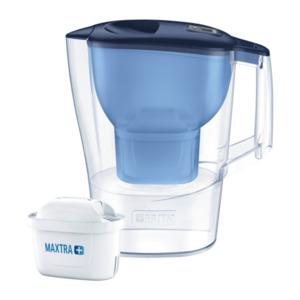 BRITA     Wasserfilter-Kanne Aluna