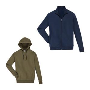 STRAIGHT UP     Sweatshirt / -jacke