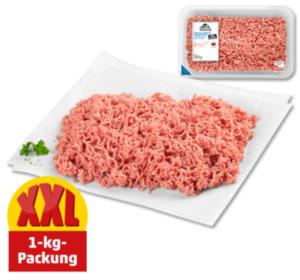 MÜHLENHOF Schweine-Hackfleisch