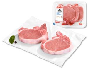 MÜHLENHOF Frisches Schweine-Stielkotelett