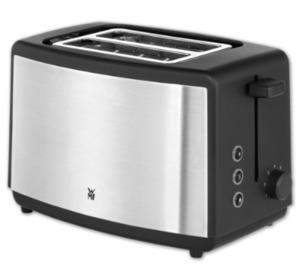 WMF Toaster »Bueno«