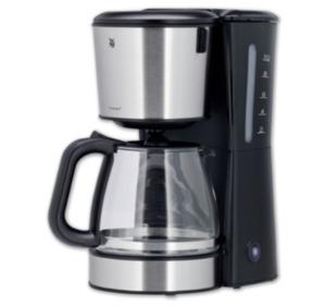 WMF Kaffeemaschine »Bueno«