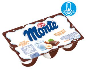 ZOTT Monte