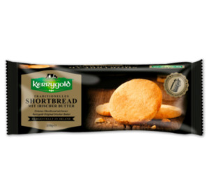 KERRYGOLD Irish Butter Biscuits