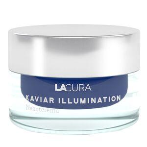 LACURA Kaviar Illumination Gesichtspflege 50 ml