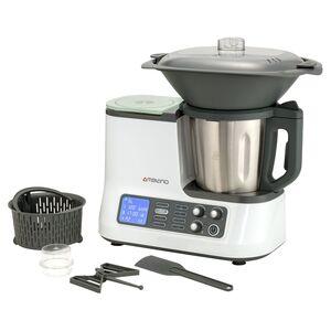 AMBIANO®  Küchenmaschine mit WLAN-Funktion