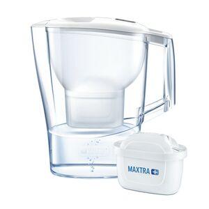 BRITA®  Wasserfilter-Kanne ALUNA