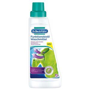 Dr. Beckmann®  Spezialwaschmittel 500 ml