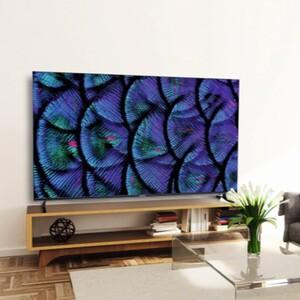 "Smart TV 82"" Medion X178821"