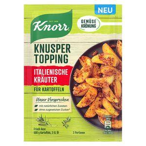 Knorr®  Knusper Topping 40 g