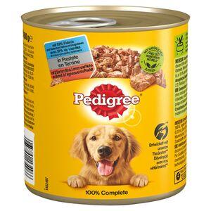 Pedigree®  Classic 800 g