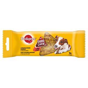 Pedigree®  Good Chew für kleine Hunde 58 g