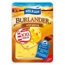 Bild 3 von MILRAM Käsescheiben 260 g