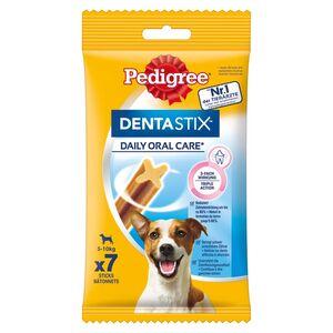 Pedigree®  Denta Stix für kleine Hunde 110 g