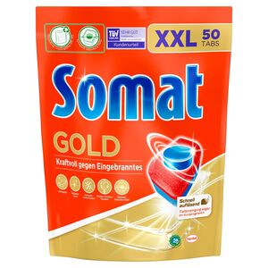 Somat Limitierte Design-Box