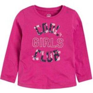 COOL CLUB Langarmshirt für Mädchen 170CM