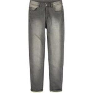 COOL CLUB Jeans für Jungen 164CM